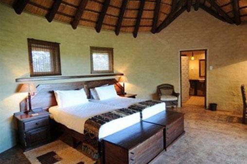 mopane room2